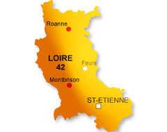 Groupe Loire Décembre 2017