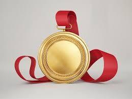 La Fin des Primes de médailles