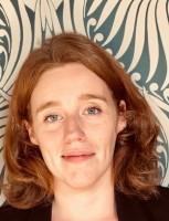 Amélie Guinois