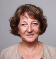 Valérie GUEVEL POUPARD