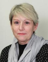 Marie-Helene CHEVALLIER