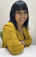 Patricia SUPARAMY