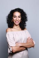 Samira Moanda