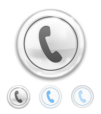 L'info de vos représentant : Contact sous étroite surveillance !