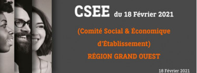 Vos élus CFDT RGO alertent la Direction Régionale !