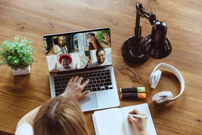Prime télétravail : Les dernières avancées des négos télétravail en cours