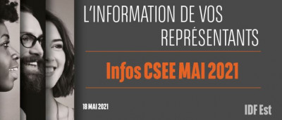 Outil Contact et formation