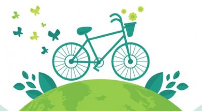 Du nouveau concernant vos droits : Prime & mobilité durable