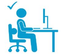 L'info de vos représentants : Conditions de travail / santé
