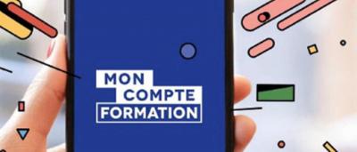 Compte Personnel de Formation : attention à la date du 30/06/2021 !