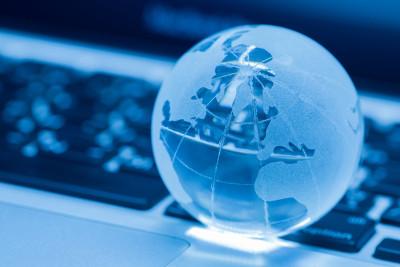 L'information de vos représentants : Mobilité Géographique / Emploi