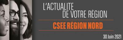 CSE Juin : Modèles de service, Servicing & objectifs / Fermetures