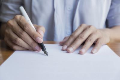 La CFDT signe l'accord télétravail chez BNPP