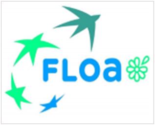 Acquisition de Floa Bank