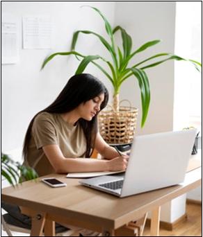 Nouvelles indemnisations du travail à domicile