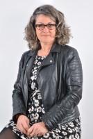 Christine COEYMANS