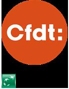 CFDT BNP Paribas